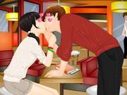 After School Kiss