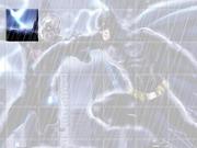 Sort My Tiles Batman