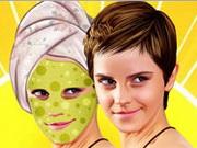 Emma's Refreshing Caribbean Makeover