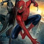 Spider-Man The Battle Within